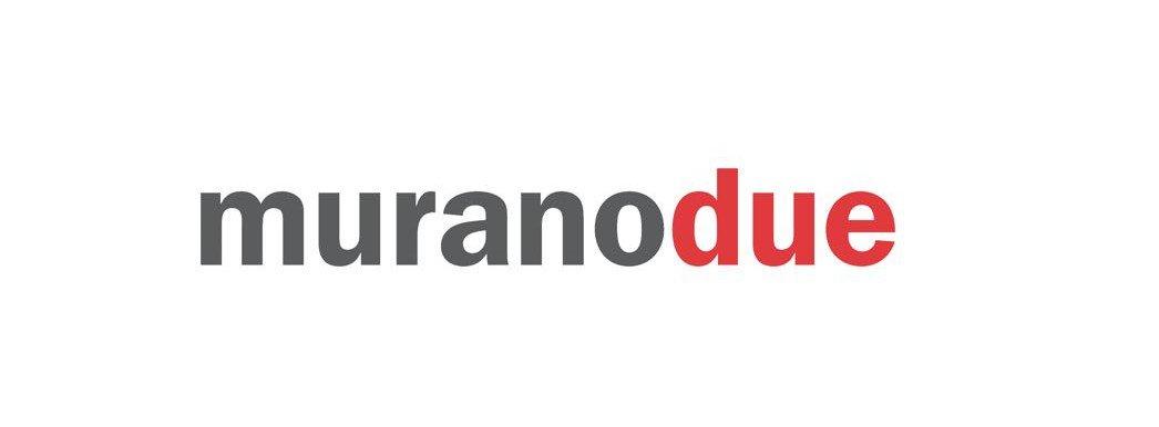 MURANO DUE