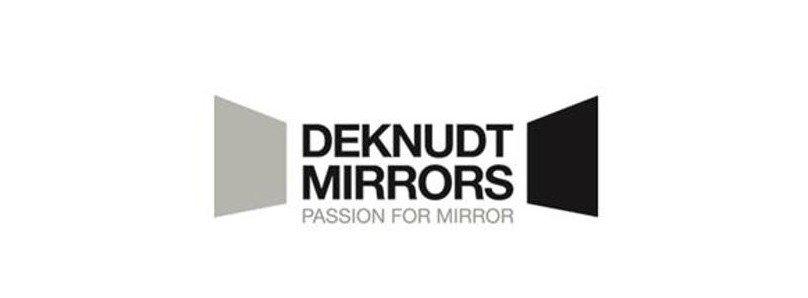 Deknudt mirrors