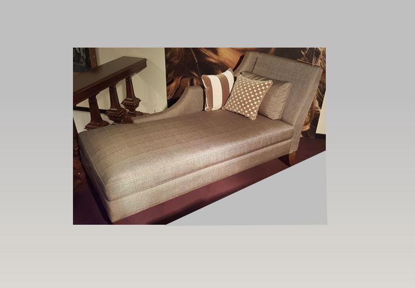 Gobet meubles meubles d coration agencement bulle for Gobet meubles