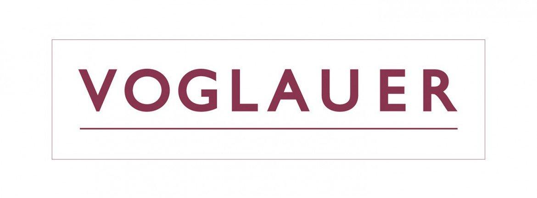 Voeglauer