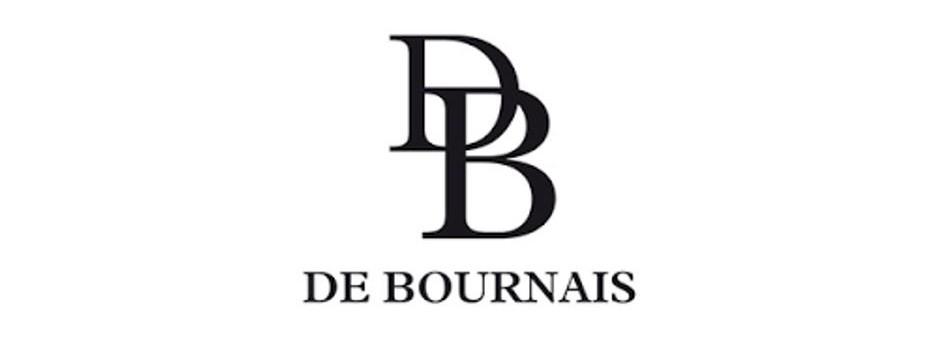 DEBOURNAIS
