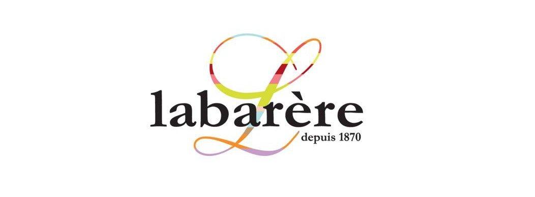 LABARERE