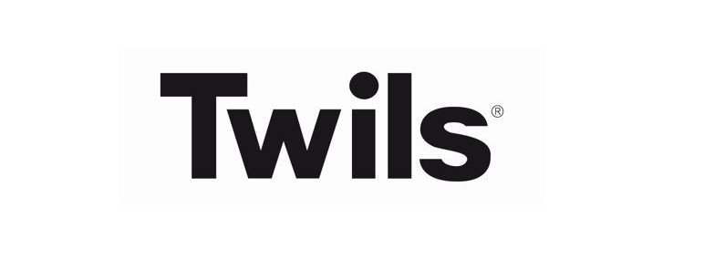 Twills
