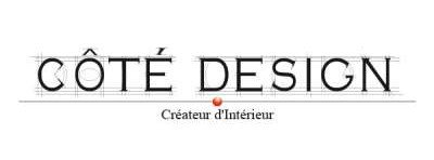 Côté design