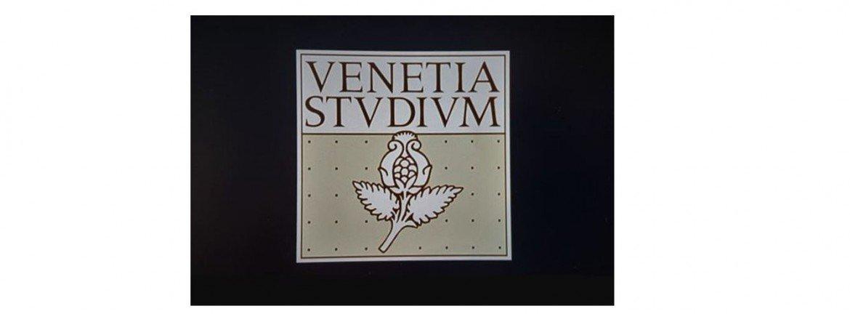 Venetia Stvdivm