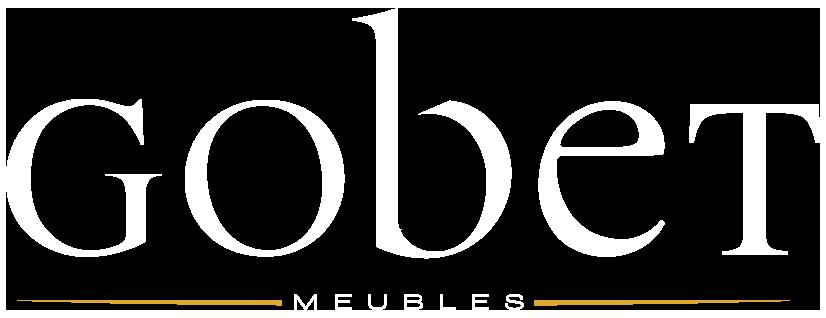 Gobet Meubles | Meubles • Décoration • Agencement | Bulle